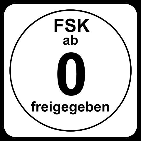 FSK 0