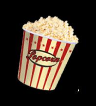 kinoschaumburg-popcorn